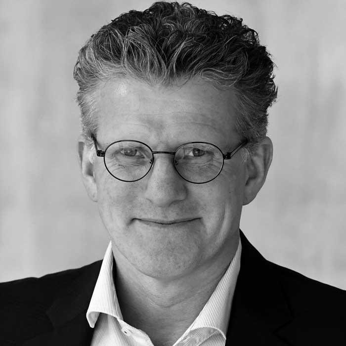 Marius Fedler